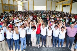2018-11-06-RBCC-Santiago Pinotepa Nacional, Oax (1)