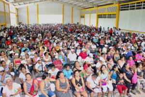 2018-11-06-RBCC-Santiago Pinotepa Nacional, Oax (4)