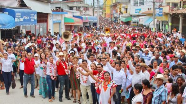 En 10 días, se confirmará el triunfo de Raúl Bolaños Cacho Cué