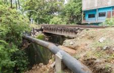 Garantiza Gobierno de Oaxaca suministro de agua potable en Salina Cruz y Ciudad Ixtepec