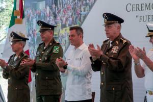 AMH-Exposición militar (8)