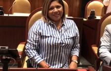 Importante rediseñar políticas públicas para la prevención, y atención del VIH en comunidades indígenas: Atristain Orozco