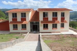 Gobierno de Oaxaca entrega la Universidad de Juxtlahuaca y el Hospital de Tlaxiaco 15