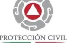 Emite recomendaciones CEPCO por grito de Independencia