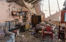 Tareas de prevención y capacitación esenciales para enfrentar sismos