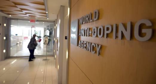 Tras casi tres años, la Agencia Mundial Antidopaje retira suspensión a Rusia