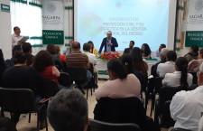 Inicia CEPCO y UMAC diplomado de Protección Civil