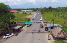 Al menos 5 mil migrantes han entrado a México, reporta Segob