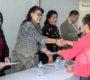 Certifican a personal de Secretaría de Administración en Competencias Laborales