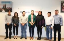 Ayuntamientos, pieza clave para enfrentar los retos de la Agenda 2030 en Oaxaca