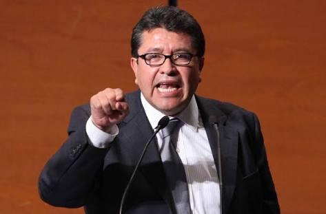 Senado pide a PGR informe sobre investigaciones de corrupción contra jueces y magistrados