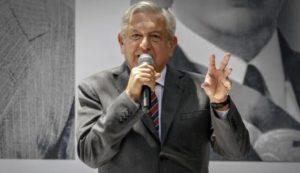 Directores de Pemex sabían de huachicoleo: AMLO