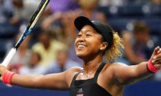 Naomi Osaka estrena reinado en el tenis tras triunfar en Australia