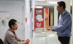 """""""Empleo Incluyente"""", estrategia de inclusión  laboral para población vulnerable"""