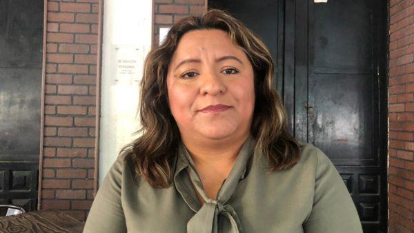 Exigen habitantes elecciones limpias y democráticas en Santa María Ixcotel