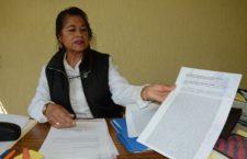 No hay acercamiento del rector de la UABJO, pese a emplazamiento a huelga del STAUO