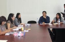 Llama Congreso a municipios a instalar Consejos para Prevenir, Sancionar y Erradicar la Violencia de Género
