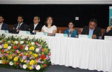 Se suma Legislativo a jornada de participación ciudadana