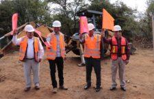 Fortalecer el desarrollo económico de Xoxocotlán es mi compromiso: ALJ