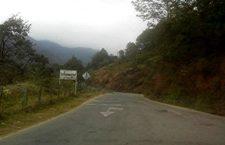 Pobladores de Santiago Yaitepec liberan carretera a Juquila: Segego