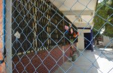 Suspensión de actividades escolares este lunes 18 de marzo por día inhábil: IEEPO
