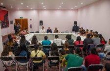 El IEEPO y la SEP han dado respuesta a los 12 planteamientos de los normalistas en Oaxaca