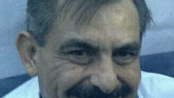 Informe de entrega recepción de Oswaldo García, destapa las mentira de Fraguas