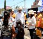 El fracaso de la continuidad de Alejandro Jarquín en Xoxo