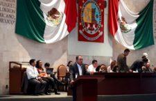 Se requiere de la certificación de policías para que den acompañamiento a los diferentes delitos: Gustavo Díaz