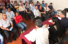 Ayuntamiento de Oaxaca de Juárez, comprometido con la igualdad de género