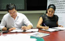 Municipios indígenas y afromexicanos recibirán apoyo institucional para sus planes de gobierno