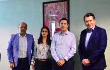 Waldo's abrirá sus puertas en Oaxaca