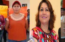 Disputa entre grupos por el poder económico y político provoca ingobernabilidad en San Jacinto Amilpas