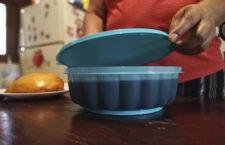 Exhorta SSO a extremar cuidados en el consumo y manejo de alimentos durante las vacaciones