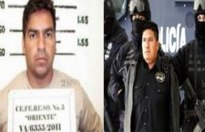 Tesorero de Santa Cruz Xoxocotlán estaría vinculado con la delincuencia organizada