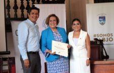 Pobreza, reto de América Latina: CIDH
