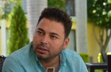 Presentará Raúl Cruz denuncia, por campaña sucia en su agravio