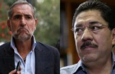 Gobierno de Oaxaca pedirá condonación de ISR por adeudos de Ulises Ruiz y Gabino Cué