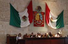 Cuenta Sección 59 del SNTE con representación en Parlamento Juvenil