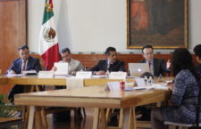 """Confirma calificadora S&P Global Ratings """"perspectiva estable"""" del Gobierno de Oaxaca"""
