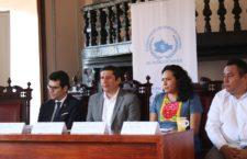 Indispensable proteger derechos de consumidores: Rodríguez Alamilla