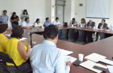 Legislativo pide a Sinfra cuentas por retraso en reconstrucción y falta de obras de impacto.