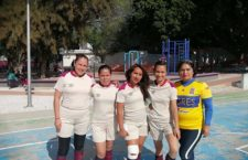 ¡Chicas Superpoderosas, 7 veces campeonas!