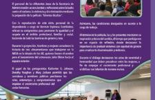 Consolida Administración servicio público incluyente: Germán Espinosa Santibáñez