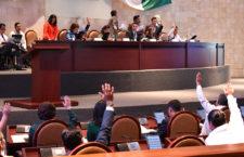 Deberá Gobierno de Oaxaca crear Programa Estatal de Derechos Humanos