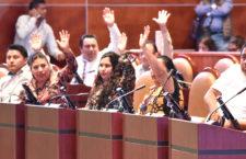 Por aumento en casos de VIH, Congreso exige reforzar acciones preventivas