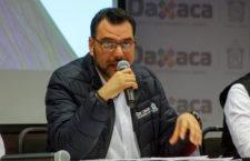 Cuenta Oaxaca con abasto de medicamentos e insumos en los hospitales del estado