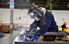 Oaxaca, entre las seis entidades con mayor crecimiento en empleo: IMSS