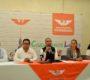 Propone MC elevar a rango constitucional 16 mecanismos de participación ciudadana
