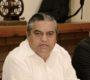 Destaca Hugo Jarquín que ha disminuido la delincuencia en el Mercado de Abasto